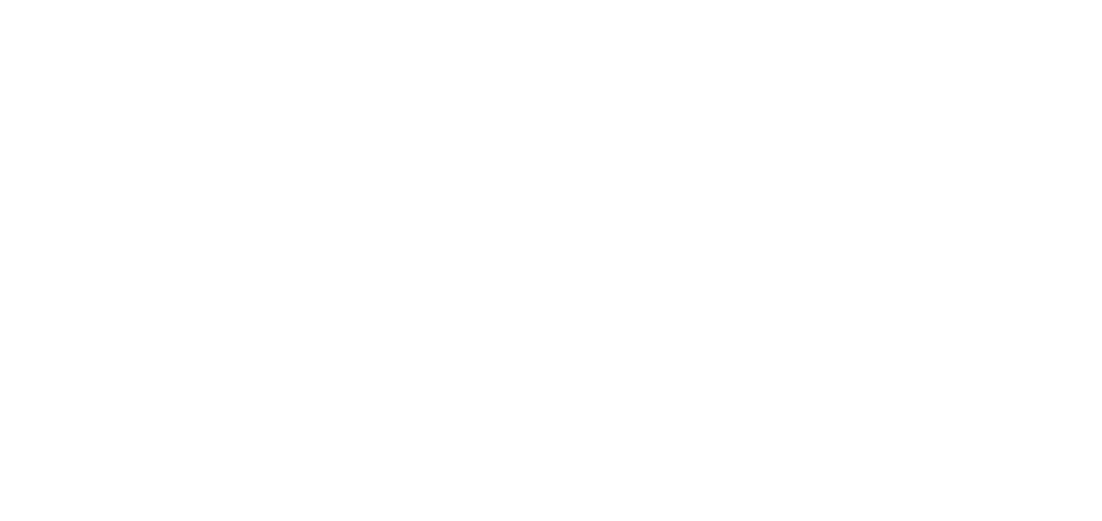Heritage House Relevellers and Relocations, Licensed Building Practitioners